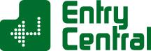 EntryCentral.com