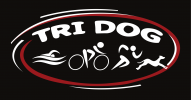 Logo for April 2017 - Tri Dog Events Weekend