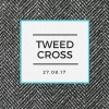 Logo for Tweed Cross