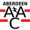 Logo for Aberdeen AAC Open Graded Athletics 15th May 2019