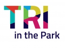 Logo for Tri in the Park Annan 2019