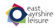 Logo for Ayrshire Open Golf Championship