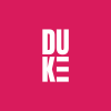 Logo for The Duke Triathlon Weekend - Novice & Olympic 2020