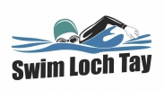 Logo for Swim Loch Tay