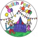 Logo for BuilthFest Fun Run