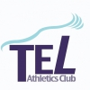 Logo for Team East Lothian Open Cross Country
