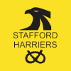 Logo for Staffs Knot 5 Miler and Fun Run