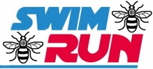 Logo for Manchester SwimRun
