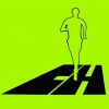 Logo for CARNEGIE HARRIERS Devilla Forest 15 and 5 - Kincardine, Fife