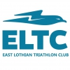 Logo for North Berwick Novice Triathlon