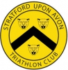 Logo for Shipston Dip and Dash