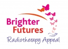 Logo for Rotary Charity Run 2016 for Swindon Brighter Futures Radiotherapy Appeal