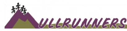 Logo for Mull 5k (12-17 year olds)