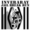 Logo for Inveraray Jail Break