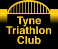 Logo for Tyne Triathlon Club Membership