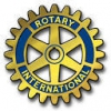 Logo for Stranraer Rotary Mull of Galloway Marathon Trail