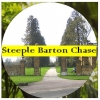 Logo for Steeple Barton Chase