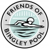 Logo for 4th Brilliant Bingley Biathlon