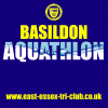 Logo for Basildon Aquathlon