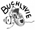 Logo for Buchlyvie 10k