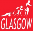 Logo for GTC Bishopbriggs Sprint & Novice Triathlon