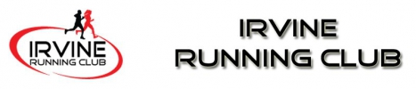 Logo for The Jim Young Marymass 10k Road race