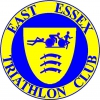 Logo for East Essex Triathlon Club