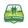 Logo for The Viper 15 mile trail run