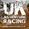 Logo for UK Adventure Racing