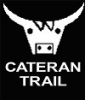 Logo for Cateran 55 Trail Race
