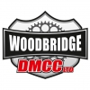 Logo for Woodbridge & District Motorcycle Club Ltd