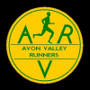 Logo for Avon Valley Runners 2017