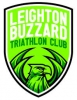 Logo for Leighton Buzzard Kids Triathlon 2017