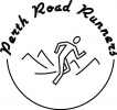 Logo for Perth Road Runners - Membership