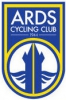 Logo for Ards Cycling Club 'Tour of Strangford' Charity Cycle Sportive -  80 / 50 mile routes