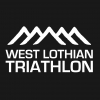 Logo for West Lothian Triathlon Club
