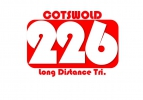 Logo for Cotswold226