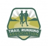 Logo for Ridgeway Challenge 86mile Ultra (R86)