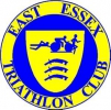 Logo for EETC Presentation Night