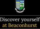 Logo for Beaconhurst Duathlon