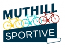 Logo for Muthill Sportive