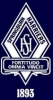 Logo for Springburn Harriers Juniors