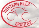 Logo for Western Hills Sportive