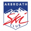 Logo for Arbroath Ski Club (adult and all non-skiing members)