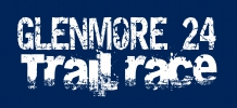 Logo for Glenmore 24