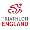 Logo for Triathlon England North West Awards Night
