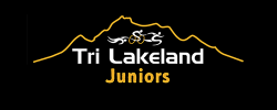 Logo for Tri Lakeland Juniors