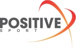 Logo for Positive Sport Masters Swim Open Meet - Womens Events