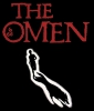 Logo for The Omen 66.6 Ultra