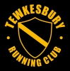 Logo for Tewkesbury Running Club (2017 Joint/Family)